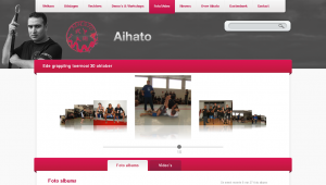 Aihato – Photo album – Ede