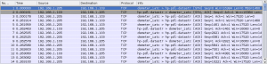 wireshark-screenshot-success2